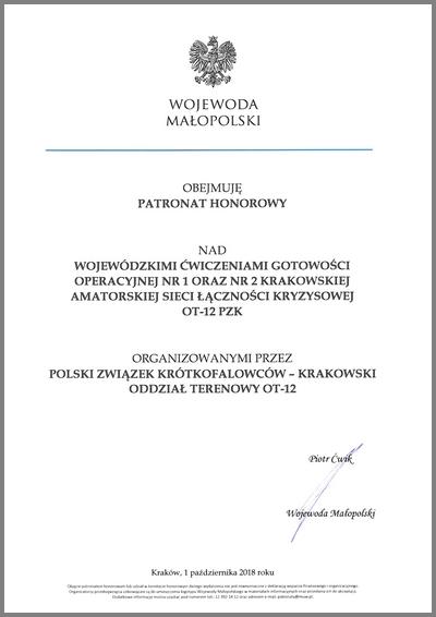 radioklub.pl/gfx/certyfikat_spemcom.jpg