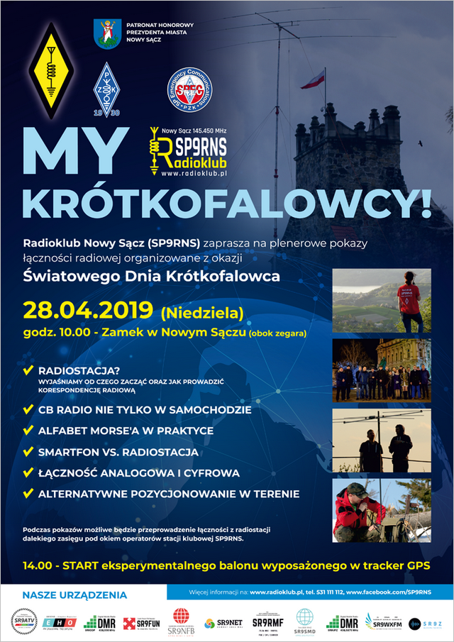 http://www.radioklub.pl/gfx/plakat_2019.png
