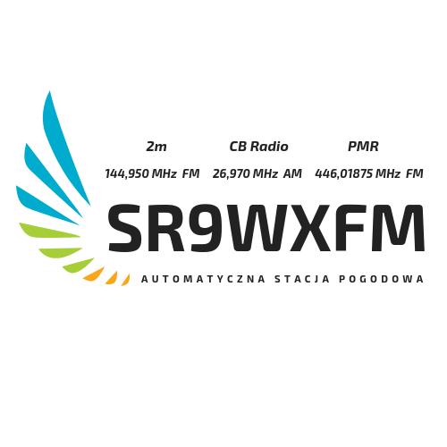 radioklub.pl/gfx/sr9wxfm_logo.png